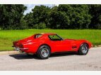 1969 Chevrolet Corvette for sale 101558895