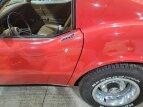 1969 Chevrolet Corvette for sale 101564069