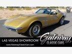 1969 Chevrolet Corvette for sale 101569118