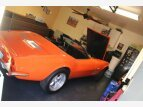 1969 Chevrolet Corvette Stingray Convertible for sale 101585302