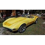 1969 Chevrolet Corvette for sale 101585549