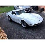 1969 Chevrolet Corvette for sale 101585566