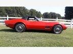 1969 Chevrolet Corvette for sale 101604963