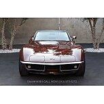 1969 Chevrolet Corvette Convertible for sale 101607116
