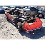 1969 Chevrolet Corvette for sale 101607141