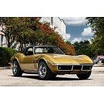 1969 Chevrolet Corvette for sale 101625368