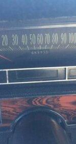 1969 Chevrolet Impala for sale 101264650