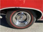 1969 Chevrolet Impala for sale 101292143