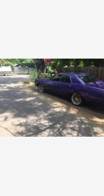 1969 Chevrolet Impala for sale 101373863