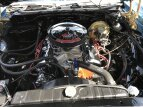 1969 Chevrolet Impala SS for sale 101536212