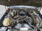 1969 Chevrolet Impala for sale 101544694