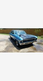 1969 Chevrolet Nova for sale 101062061