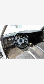 1969 Chevrolet Nova for sale 101198378