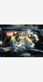 1969 Chevrolet Nova for sale 101265047