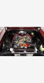 1969 Chevrolet Nova for sale 101351313