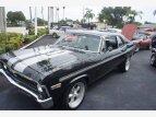 1969 Chevrolet Nova for sale 101566525
