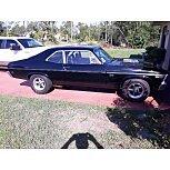 1969 Chevrolet Nova for sale 101585314