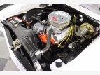 1969 Chevrolet Nova for sale 101591362