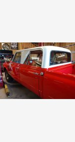 1969 Chevrolet Other Chevrolet Models for sale 101426202