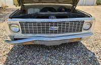 1969 Chevrolet Suburban 2WD for sale 101379463