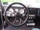 1969 Chevrolet Suburban for sale 101552192