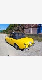 1969 Datsun 1600 for sale 101094370