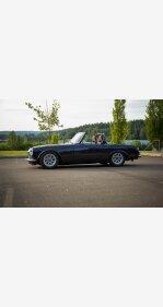 1969 Datsun 2000 for sale 101166723