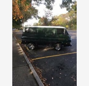 Dodge A100 For Sale >> Dodge A100 Classics For Sale Classics On Autotrader