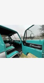 1969 Dodge A100 for sale 101458809