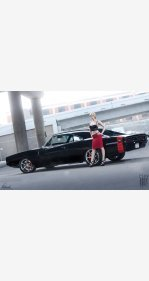 1969 Dodge Charger for sale 101334856