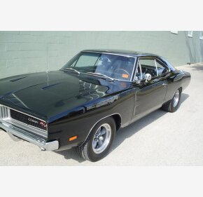1969 Dodge Charger for sale 101356368