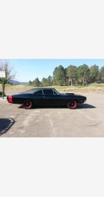 1969 Dodge Charger for sale 100747758