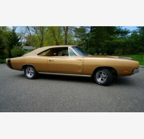 1969 Dodge Charger for sale 101139471
