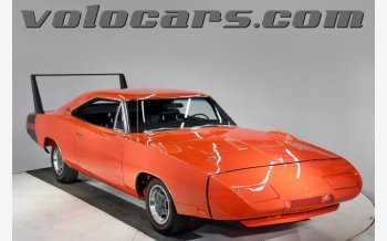 1969 Dodge Charger for sale 101175036
