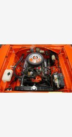 1969 Dodge Charger for sale 101195954