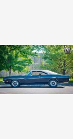 1969 Dodge Charger for sale 101211305
