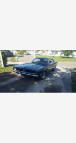 1969 Dodge Charger for sale 101279612
