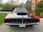 1969 Dodge Charger for sale 101335687