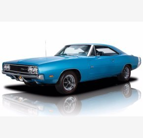 1969 Dodge Charger for sale 101402890