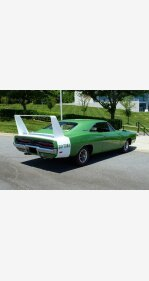 1969 Dodge Charger for sale 101479846