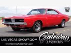 1969 Dodge Charger R/T for sale 101497131