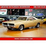 1969 Dodge Charger for sale 101626489