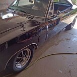1969 Dodge Charger for sale 101630066