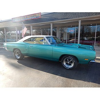 1969 Dodge Coronet Super Bee for sale 101064023