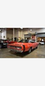 1969 Dodge Coronet for sale 101219104