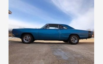 1969 Dodge Coronet Super Bee for sale 101347809