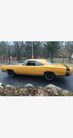 1969 Dodge Coronet for sale 100885613