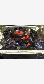 1969 Dodge Coronet for sale 100956541