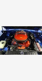 1969 Dodge Coronet for sale 100989245