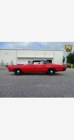 1969 Dodge Coronet Super Bee for sale 100993553